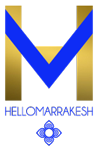 Hello Marrakesh Bespoke Event Planning